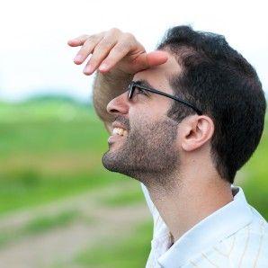 Hamid Mokhtarzadeh